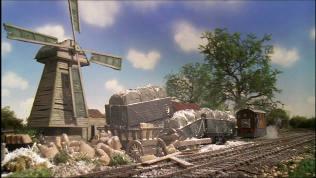 File:Toby'sWindmill11.png