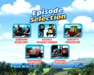 RailwayMischiefepisodeselectionmenu