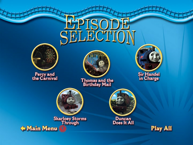 File:TheGreatestStoriesDisc2EpisodeSelection.png