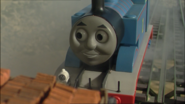 Thomas'DayOff75