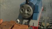 Thomas'DayOff75
