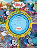 Thomas'Read-AlongStorybook