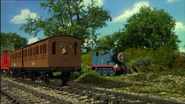 ThomasinTrouble(Season11)71