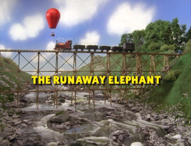 File:TheRunawayElephantUSTitleCard.png
