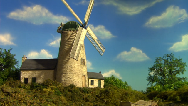 File:TheWindmillSeason11.png