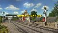 Thumbnail for version as of 21:34, May 12, 2016