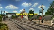 Thomas'DayOffUKtitlecard