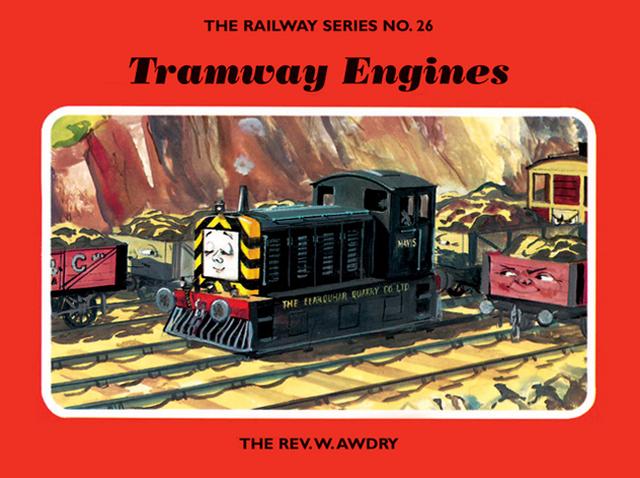 File:TramwayEnginesCover.png