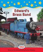 Edward'sBrassBand(book)