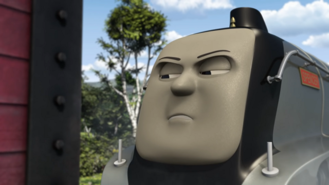 File:HeroOfTheRails381.png