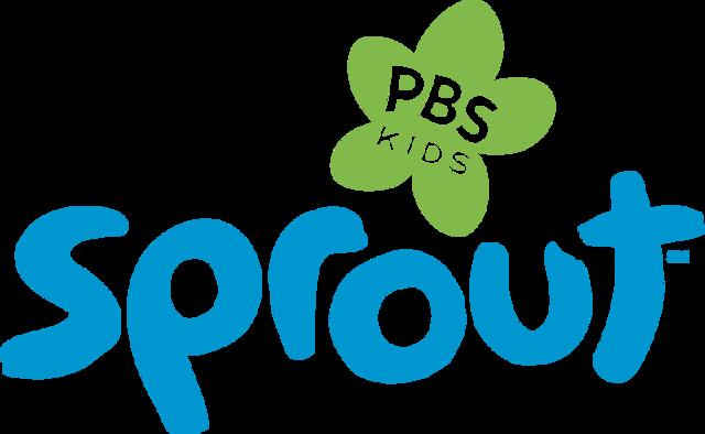 File:OriginalPBSKidsSproutLogo.png