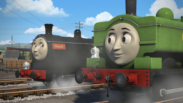File:Sodor'sLegendoftheLostTreasure98.png