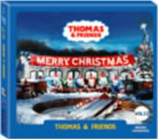 File:ThomasandFriendsVolume12ThaiDVDCover.jpeg