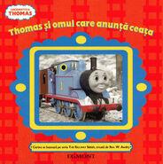 ThomasandtheFogmanRomanianBook