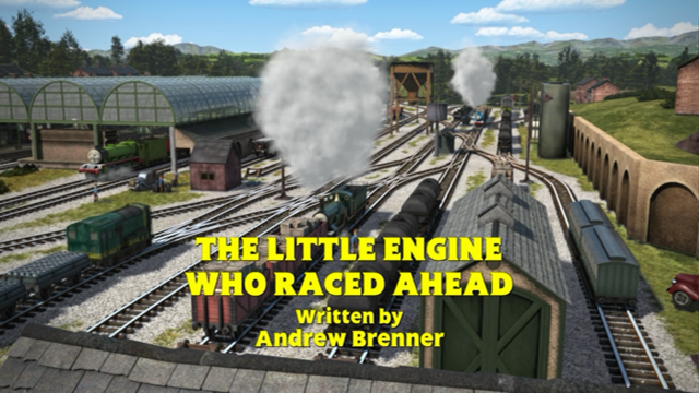 File:TheLittleEngineWhoRacedAheadtitlecard.png