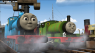 Thomas'TallFriend13