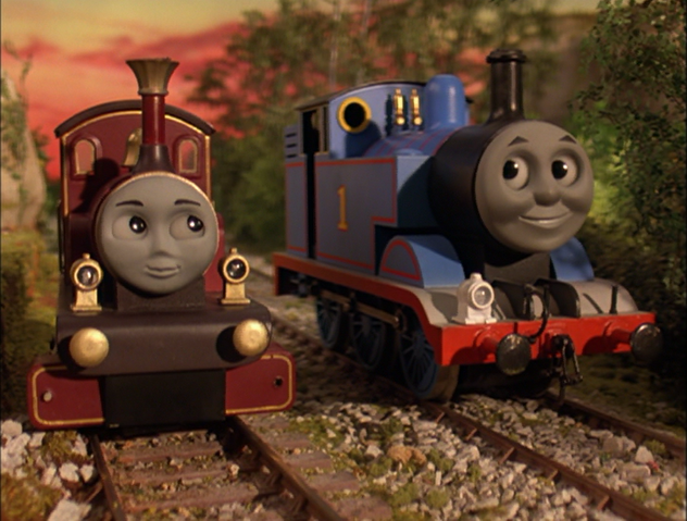 File:ThomasAndTheMagicRailroad1104.png