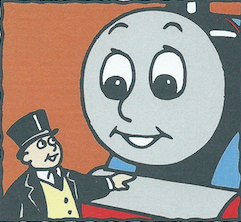 File:Percy'sDream6.png