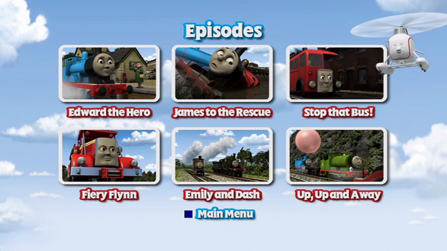 File:RescueontheRailsAUSDVDEpisodeSelection.png