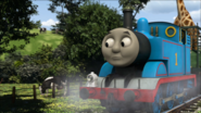 Thomas'TallFriend40