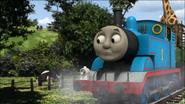 Thomas'TallFriend40