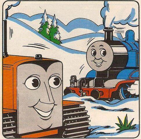 File:Thomas,TerenceandTheSnowMagazine12.jpg