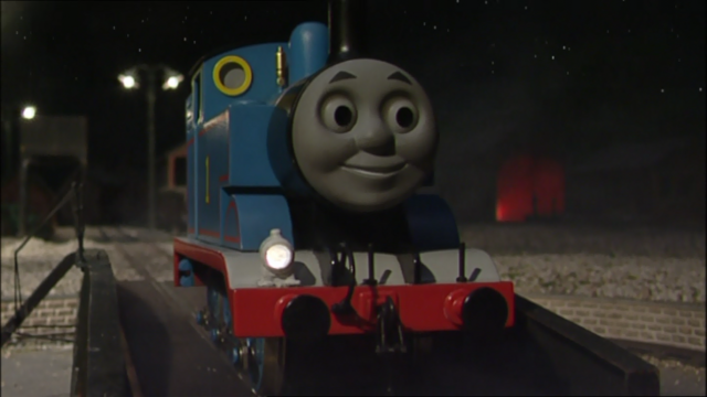 File:ThomasandtheShootingStar76.png
