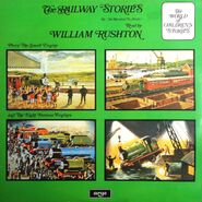 TheRailwayStoriesVolume6recordcover