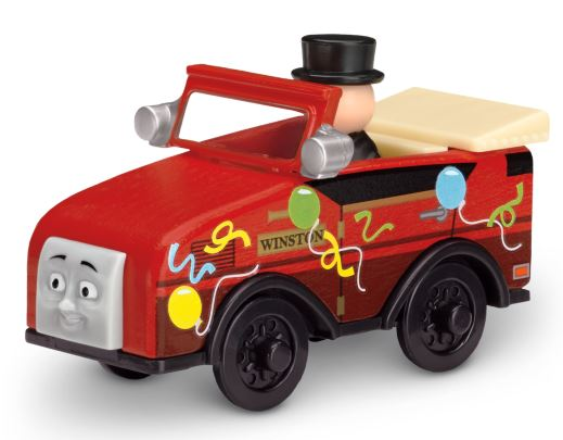 File:WoodenRailwayBirthdayDecoratedWinston.jpg