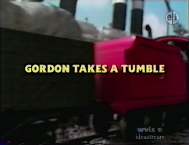 File:GordonTakesaTumbleNewSeriesTitleCard.png