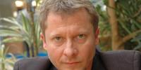 Janusz Zadura