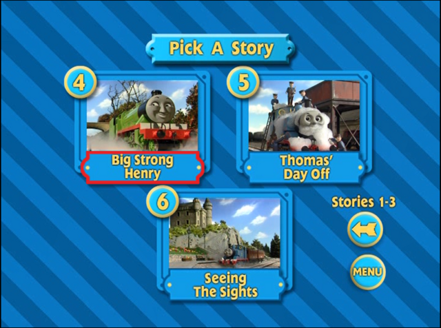 File:ThomasandthetreasureDVDmenu3.PNG