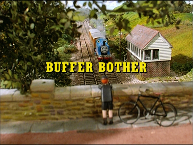 File:BufferBotherUKTitleCard.png