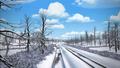 Thumbnail for version as of 12:46, November 5, 2014