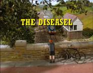 TheDiseaseltitlecard