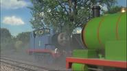 ThomasandtheGoldenEagle26