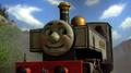 Thumbnail for version as of 12:48, May 5, 2015