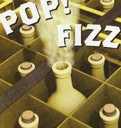 PopGoesThomas(magazinestory)3