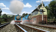 TheLionOfSodor26