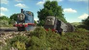 Thomas'DayOff61