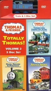 File:TotallyThomasVolume2WithThomas.jpg