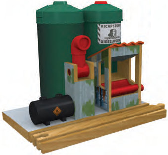 File:PrototypeWoodenFuelDepot.png