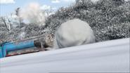 SnowTracks66