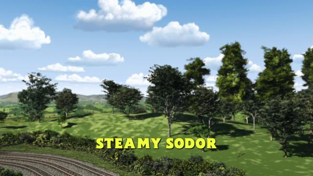 File:SteamySodortitlecard.png