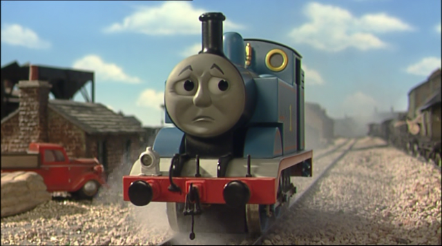 File:ThomasAndTheColours18.png