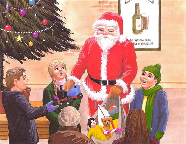 File:ThomasandtheMissingChristmasTree(story)22.jpg
