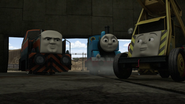 DayoftheDiesels324