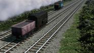 Diesel'sSpecialDelivery21