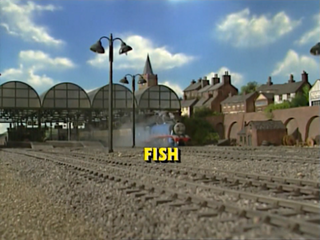 File:Fish(Season8)TVtitlecard.png