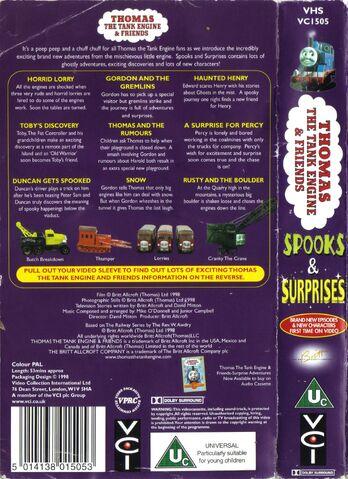 File:SpooksandSurprisesUKBackcoverandspine.jpg